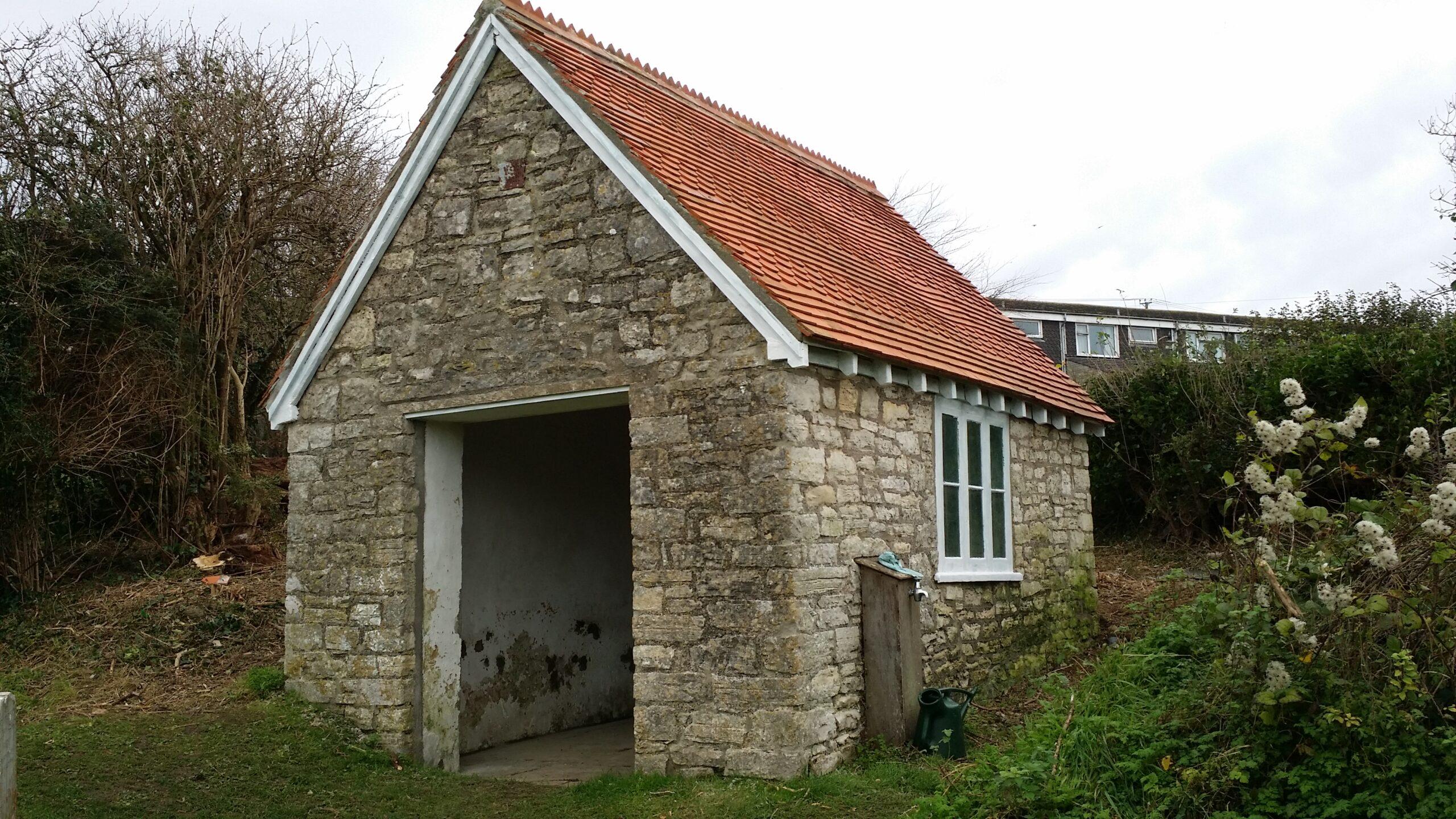Bier House